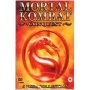 Mortal Kombat Conquest: Box Set