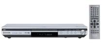 Panasonic DVD-S55S