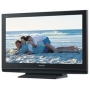 Panasonic Viera TH-C42FD18