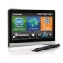 Rand McNally Intelliroute TND 700 Truck GPS