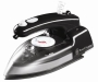 Russell Hobbs Black 14856 Dual Voltage Travel Iron