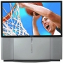 "Sony KP WV600 Series TV (57"", 65"")"