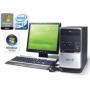 Acer Aspire T690