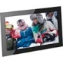 Alba 10 Inch Digital Photo Frame