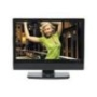 "Element FLX-18511B - 18.5"" LCD TV - widescreen - 720p - HDTV"