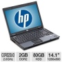 HP J001-140400