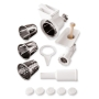 KitchenAid Mixer Attachment Pack KGSA
