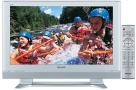 "Panasonic TH PD50U (42"")"