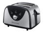 Russell Hobbs 17939 IXIA