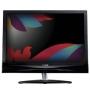 """DiamaniDuo NX1932w 19"""" LCD TV"""