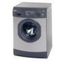 Hotpoint WMA31