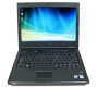 Dell Vostro 1310