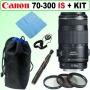 Canon Prima 70 F ZOOM