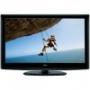 """NX32031 32"""" 720p LCD TV - 16:9 - HDTV (ATSC - 178 / 178 - 1366 x 768 - 2 x HDMI - USB)"""