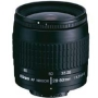 Nikon 28-80mm f/3.3-5.6G Wide Angle-Telephoto Auto Focus Zoom Nikkor Lens - Black Finish - Refurbished By Nikon U.S.A.