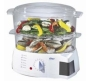 Oster 5711 Mechanical Food Steamer