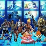 Playstation All-Stars Battle Royale- PC