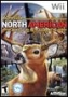 Remington Super Slam Hunting: North America (Wii)