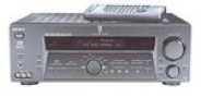 Sony STR DE975