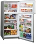 Summit 15 Inch Glass Door Beverage Center