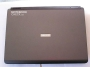 Toshiba Satellite A135 Series