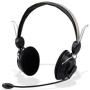FREETALK Wireless Stereo Headset