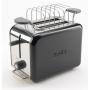 Kenwood TTM024A toaster