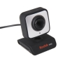 Kodak S100 1.3 Megapixel Webcam