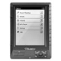 Libre E-Book Reader Pro - Black