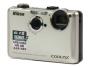 Nikon S1100PJ Fotocamera digitale 14.48 megapixel [Versione EU]