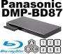 Panasonic DMP-BD87