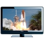 "Philips PFL3603 Series LCD TV (42"",47"",52"")"