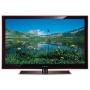 "Samsung 55"" 1080p  LCD HDTV"