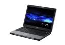Sony VAIO VGN-AX570G