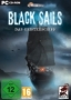 Black Sails- PC