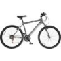 Challenge Mantis 26 Inch Mountain Bike - Mens.