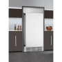 ICON 16.51 cu. ft. Professional Freezerless Refrigerator