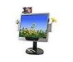 Envision Monitors EN-7220 17 inch LCD Monitor