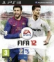 FIFA 12: UEFA Euro 2012- PC
