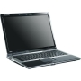 NB GATEWAY | M-1618 RTL PC Notebook