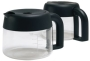 KPCC12 - Replacement Carafe, Pro Line Series, 12 Cup, 1 Black & 1 Orange
