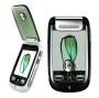 Motorola A1200 / Motorola MING
