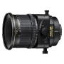 NIKON PC-E 45mm f/2.8D ED lens