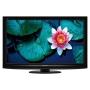 """Panasonic TC-P-G25 Series Plasma HDTV (42"""", 46"""", 50"""", 54"""")"""