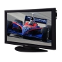 "Panasonic TH PWD8 Series TV (37"", 42"")"