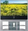 """Samsung HLP 74W Series TV (46"""", 56"""")"""