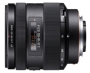 Sony DT 16-50mm f/2.8 SSM Lens