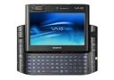 Sony VAIO UX490N/C Micro PC