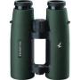 Swarovski EL Binocular 10X42