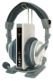 Turtle Beach Ear Force X4